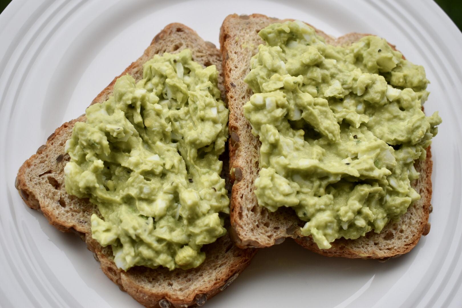 healthy-guacamole-recipe