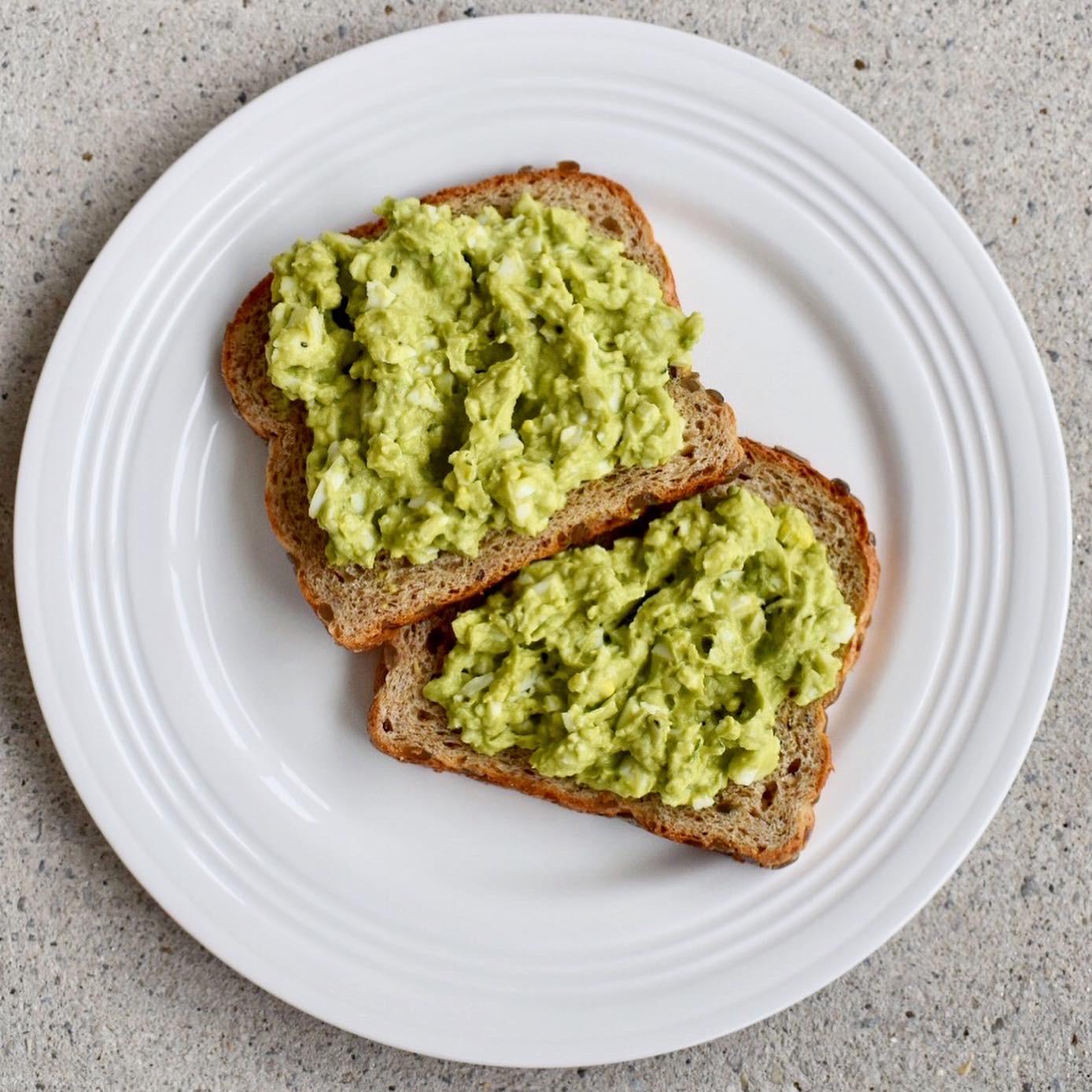 healthy-guacamole